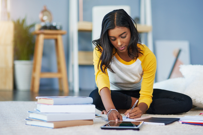 10 College Application Mistakes to Avoid