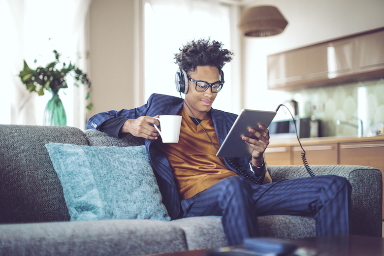10 Podcasts Ideal for Young Professionals