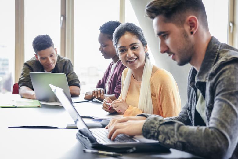 10 Skills Employers Seek, Regardless of Position