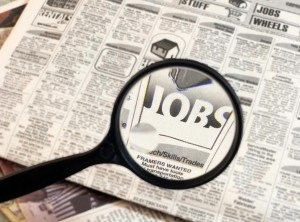 10 Worst Mistakes of Job Hunters