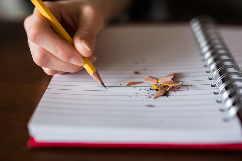 3 Easy Steps for Improving your Admissions Essay Draft