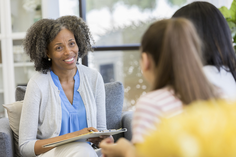 3 Factors to Consider When Choosing a College Counselor
