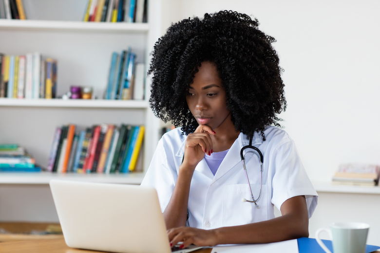 3 Facts to Know Before Taking the MCAT