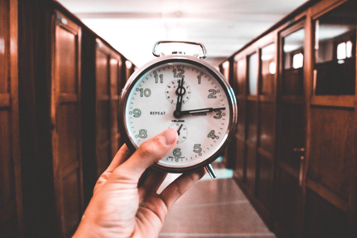 3 Tips Help Graduating Seniors Prep for College