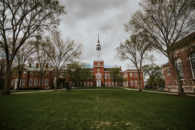 3 Ways to Handle College Tours