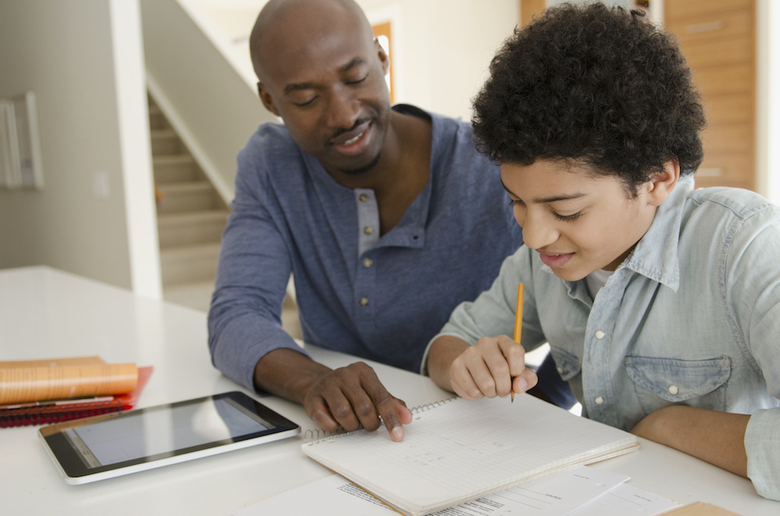 3 Ways to Help Your Child With Test Prep