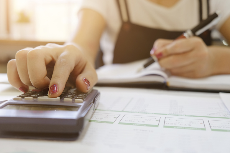 3 Ways to Master Your Calculator on the SAT
