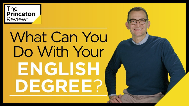 3 Workplace Skills You'll Gain with an English Degree