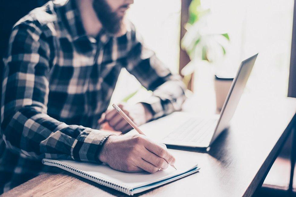 4 Factors to Consider When Choosing A Major
