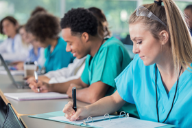 4 Myths and 1 Truth About Applying to College Pre-Med
