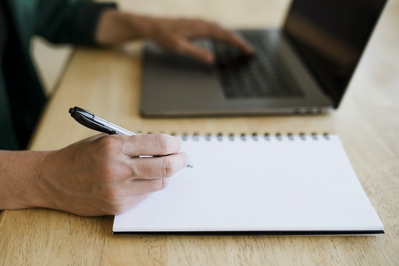 5 Admission Officers Name Their Top Essay Tips