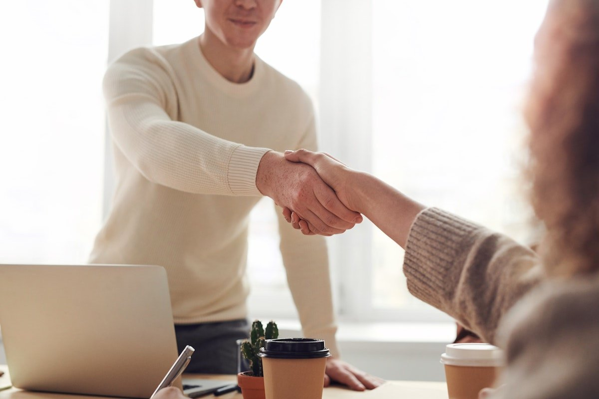 5 College Interview Tips From Alumni Interviewers