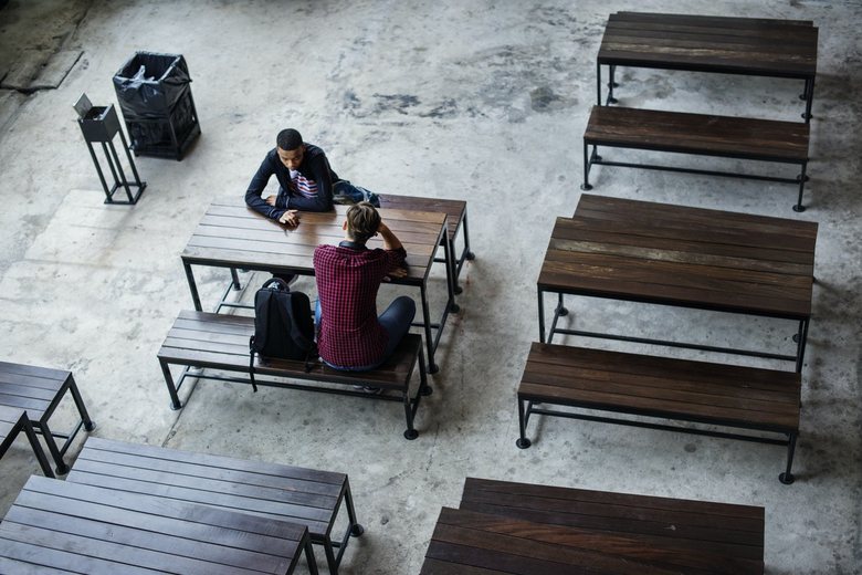 5 FAQs About Requesting Health-Related Accommodations on Campus