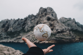 7 Factors to Consider About Studying Abroad