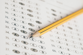 7 Last-Minute Things You Should Do the Week Before the SAT/ACT