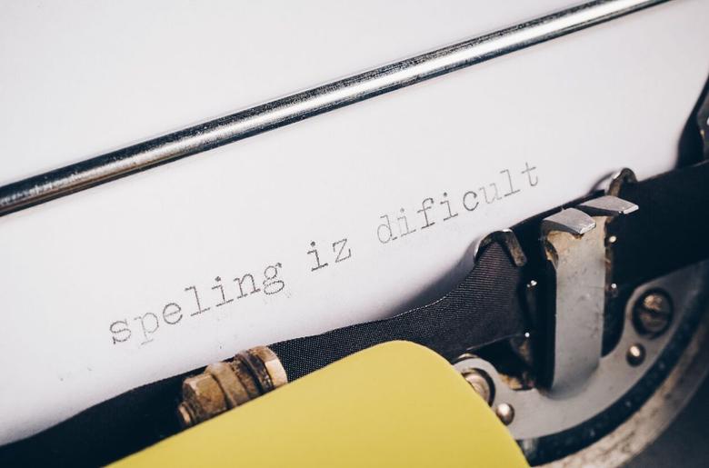 8 Grammar Errors That Make Admissions Officers Cringe