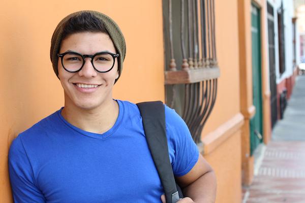 Teenage_Boy_In_Glasses_and_Blue_Shirt.jpg