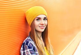 Teenage_Girl_Yellow_Background.jpg