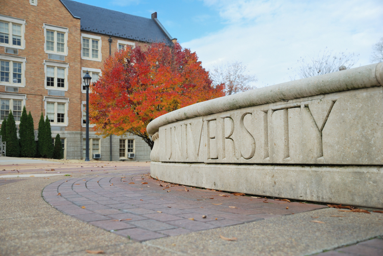 Admission Officers Name the Most Important Elements in College Applications