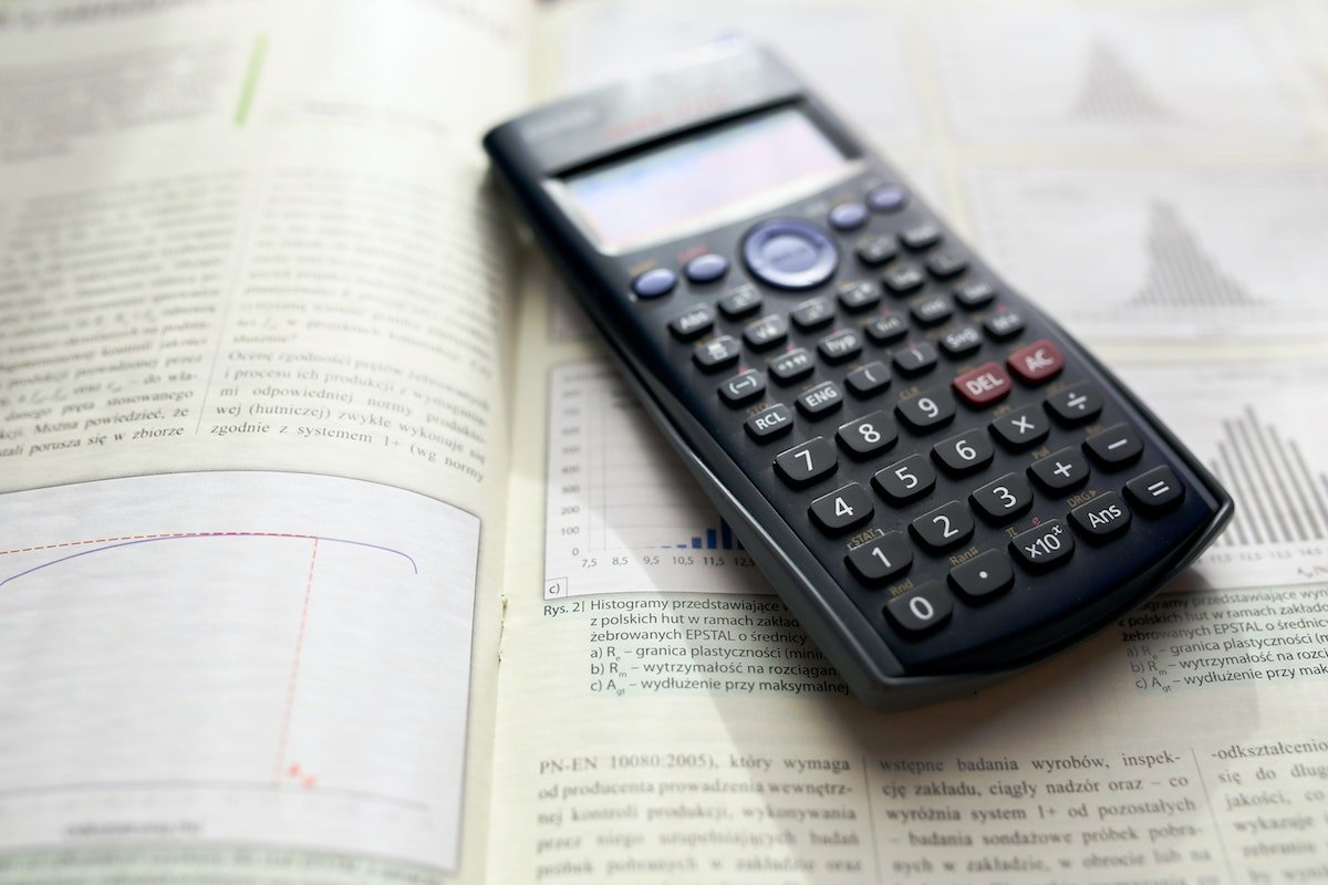 Advanced ACT Math: Multiplying Matrices