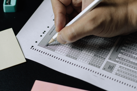 AP Exam Prep: Tips to Help You Do Your Best On the Tests