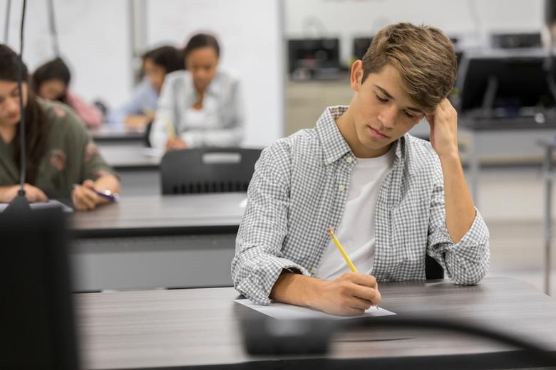 Are AP Exam Scores Accurate?