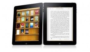Are Digital Textbooks the Future?