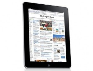 Are iPads Worth It for College?