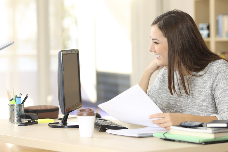 Ask A Career Coach: How Can New Grad Get Traction During Job Hunt?
