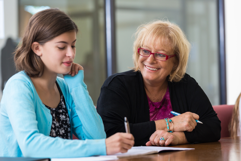 """Can A Private Counselor Refuse to Help With A """"DreamSchool"""" Application?"""