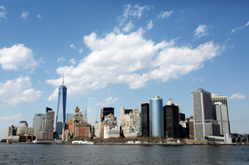 Check out the Essay of a Student Who Was Accepted Early Decision at NYU