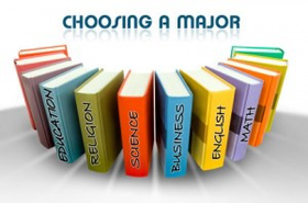 College Majors and Expectations