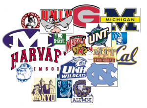 Colleges That Still Want You
