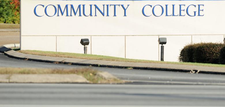Community College Rankings Show Missouri, Arkansas Schools on Top