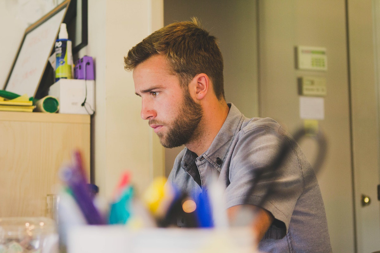 Consider These Tips During the Student Job Hunt