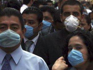 Cornell Student Dead from Swine Flu