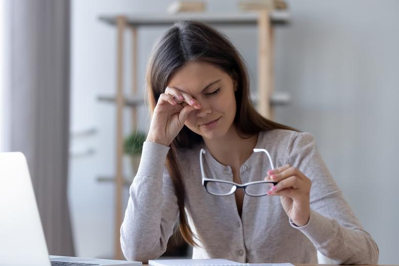 Dealing with Deferrals: An 8-Point Plan