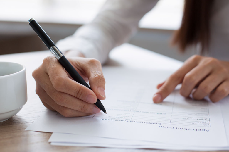 Do You Qualify for An SAT or ACT Test Waiver?