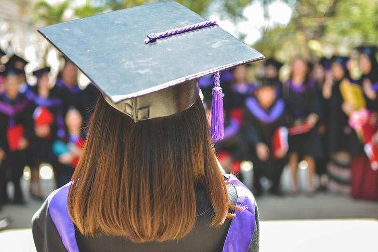 Evaluating College Price, Value and ROI