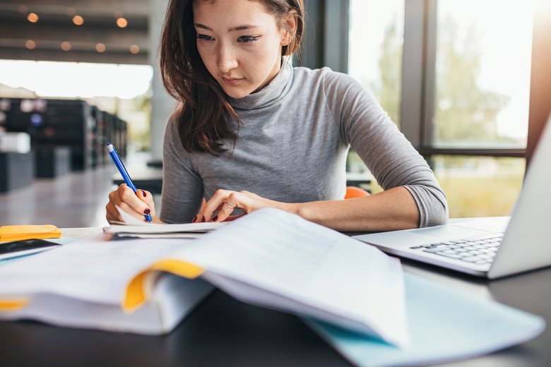 Fall Semester 2020 And Beyond: Here's What Students Are Thinking