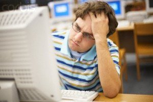 Figuring Out Financial Aid