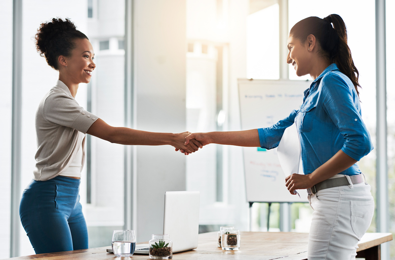 Graduating This May? 10 Ways to Start Making Career Connections