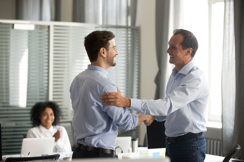 How to Ask for A Raise Or Promotion