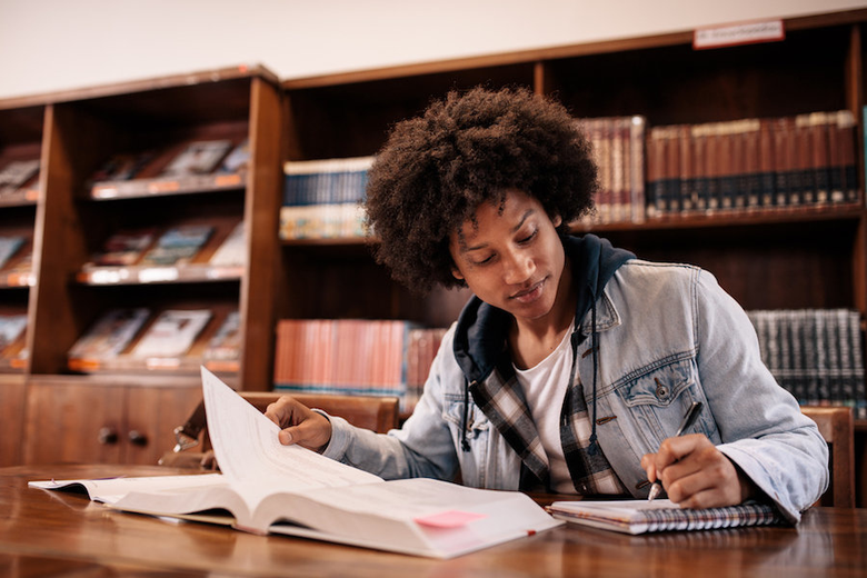 How to Beat Procrastination When You Should Be Studying for the SAT/ACT