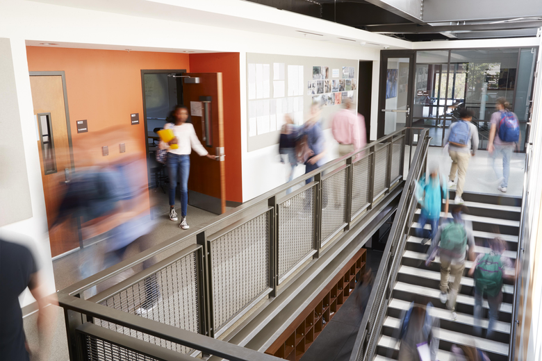 How to Choose a College: Advice from Experienced Admissions Counselors