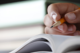 How to Earn a Top Analysis Score on the SAT Essay