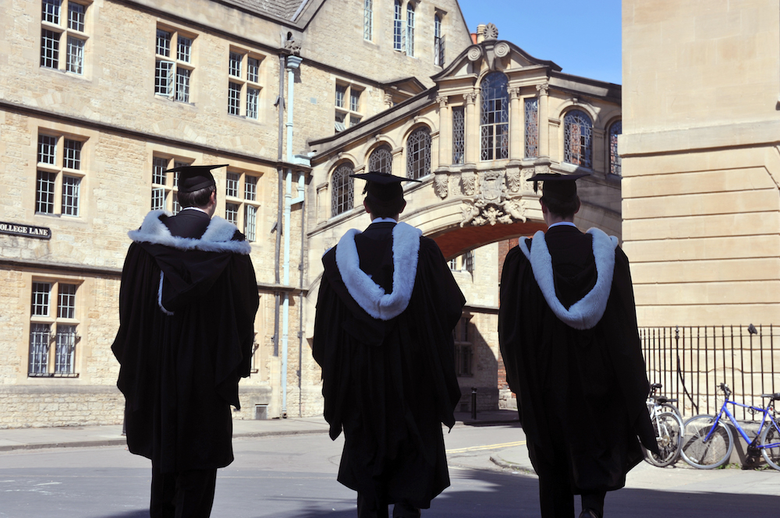 How to Know if a PhD is the Right Choice for You