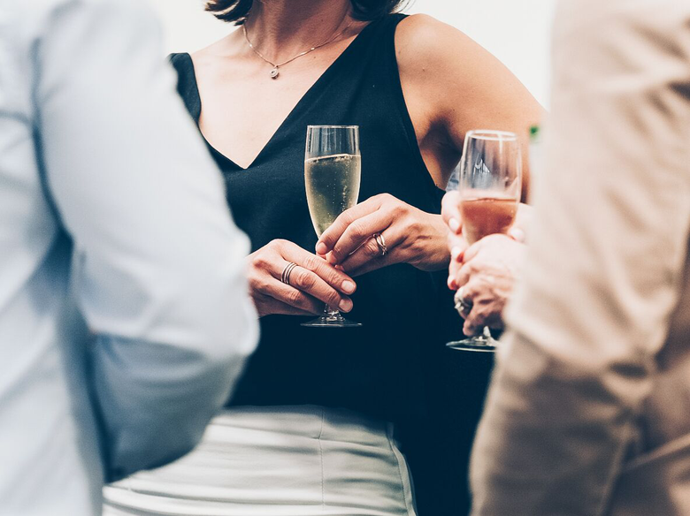 How to Network If You're An Introvert