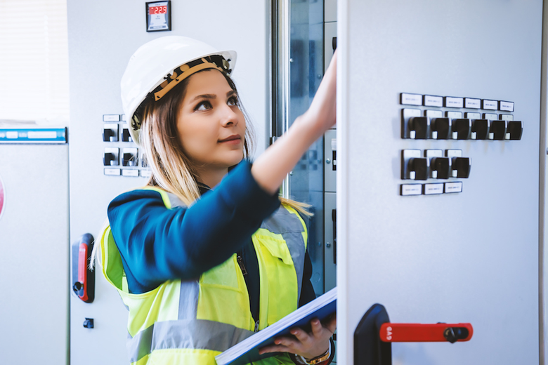 How to Prepare for a Career in the Trades