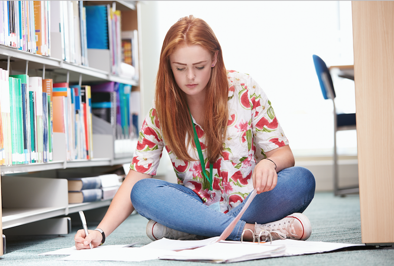 How to Retain AP Course Knowledge When Exams Aren't Until May
